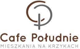 Cafe Południe - Republika Wnętrz