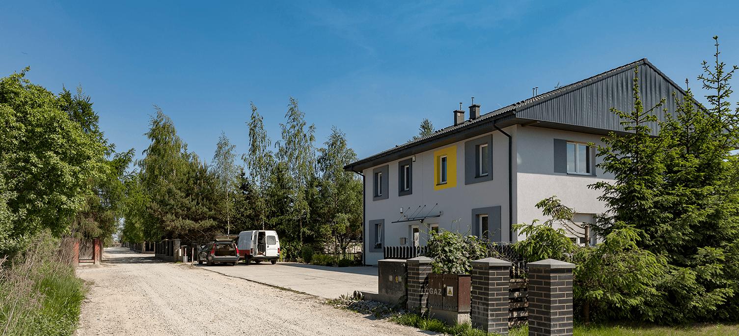Villa Siesta - 1