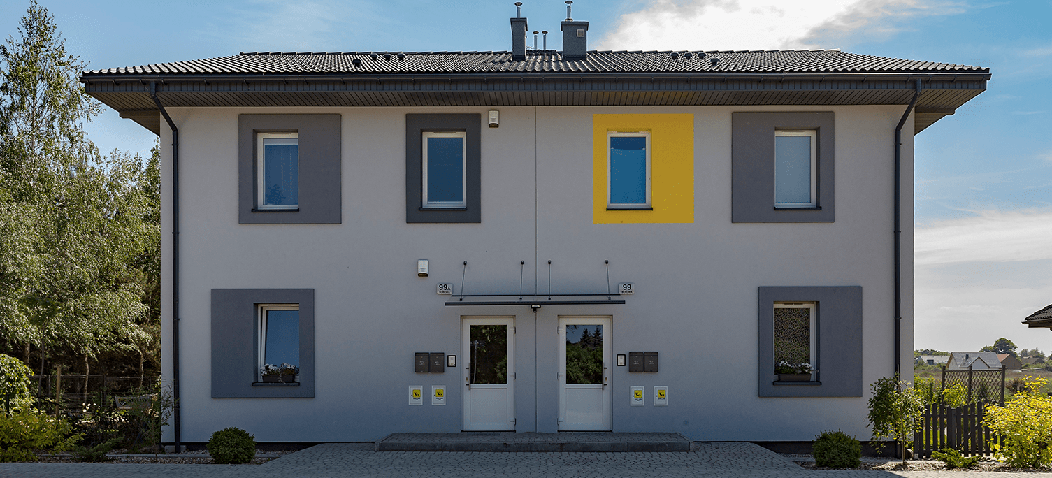 Villa Siesta - 2