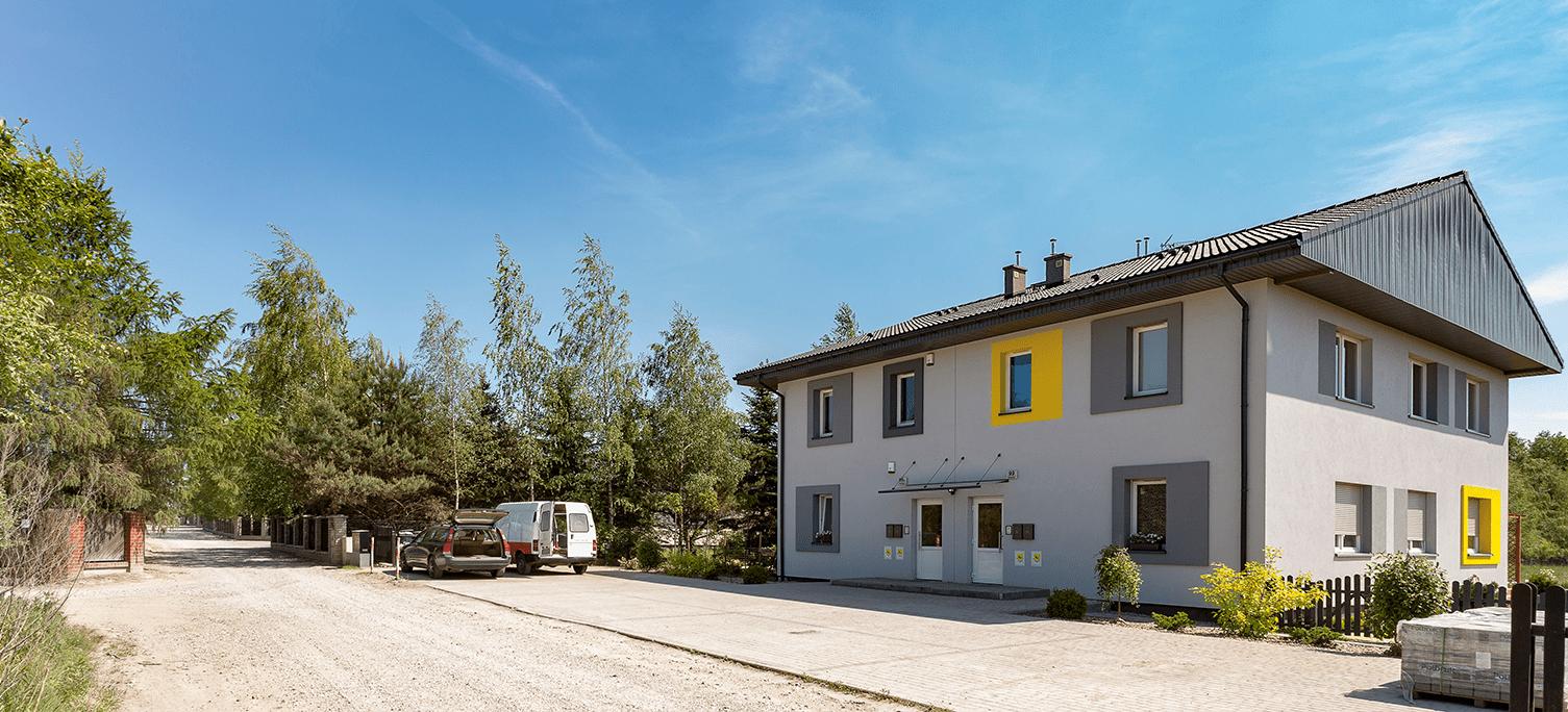 Villa Siesta - 3