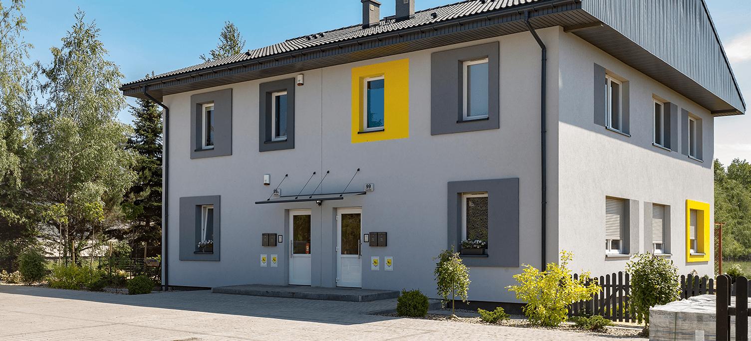 Villa Siesta - 4