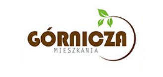 Mieszkania Górnicza - Republika Wnętrz