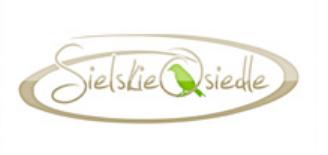 Sielskie Osiedle - Republika Wnętrz