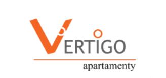 Apartamenty Vertigo - Republika Wnętrz