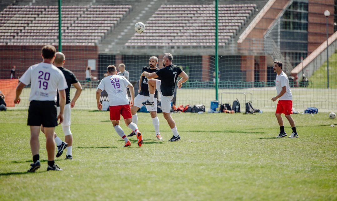 Turniej @TEAM UP Sports Games - Republika Wnętrz - 12