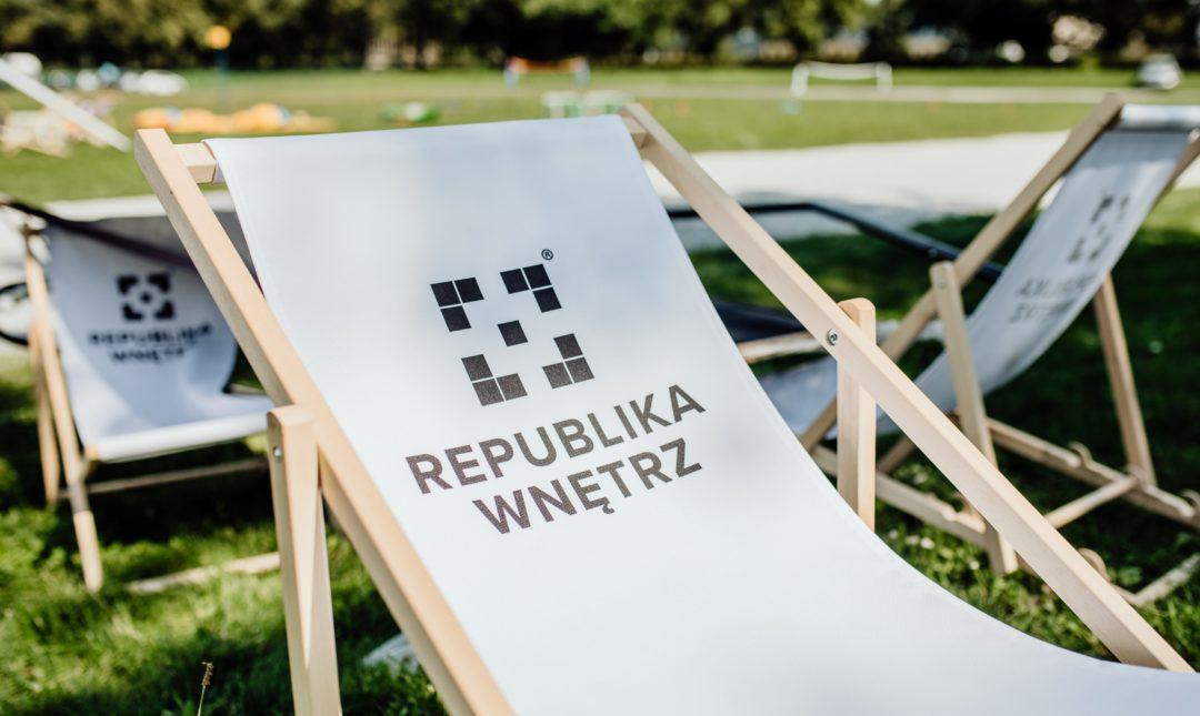 Turniej @TEAM UP Sports Games - Republika Wnętrz - 9